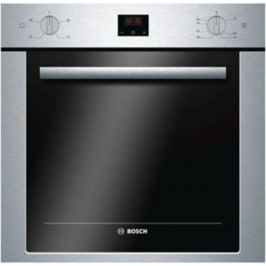 Духовой шкаф Bosch HGN22F350