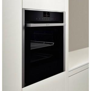 Духовой шкаф NEFF B47FS22N0