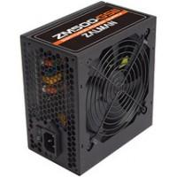 Zalman ZM500-GSII 500W