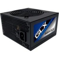 Zalman ZM600-GLX 600W