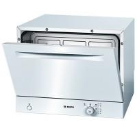 Bosch SKS40E22RU