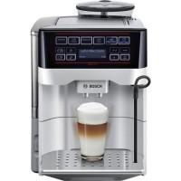 Bosch VeroAroma 300 [TES60321RW]