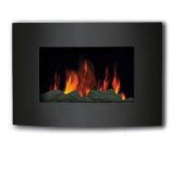 Royal Flame Designe 900FG (EF420S)