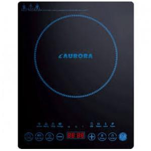 Настольная плита Aurora AU4470