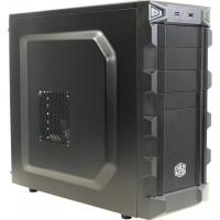 Cooler Master K280 Black