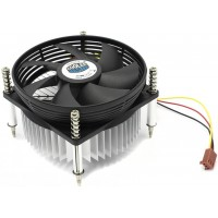 Cooler Master DP6-9GDSB-0L-GP