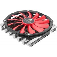 Thermalright AXP-200R Red