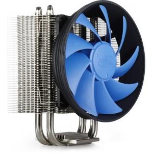 Системы охлаждения DeepCool GAMMAXX S40