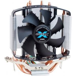 Системы охлаждения Zalman CNPS5X Performa