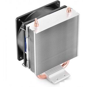 Системы охлаждения DeepCool ICE BLADE 100