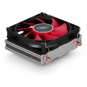 Системы охлаждения DeepCool HTPC-200