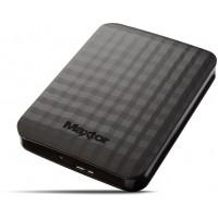Seagate M3 Portable 500GB [STSHX-M500TCBM]