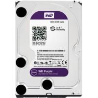 WD Purple 3TB (WD30PURX)