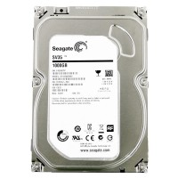 Seagate SV35 1TB (ST1000VX000)