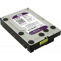 WD Purple 4TB (WD40PURX)