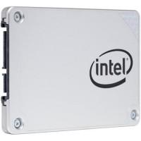Intel 540s Series 120GB [SSDSC2KW120H6X1]