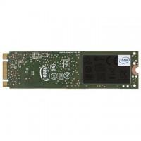 Intel 540s Series 120GB [SSDSCKKW120H6X1]
