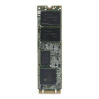 Intel 540s Series 240GB [SSDSCKKW240H6X1]