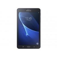 Samsung Galaxy Tab A SM-T285