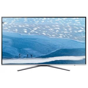 Купить Телевизор Samsung UE40KU6400UXRU в рассрочку в Минске