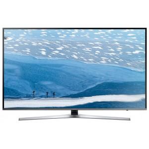 Купить Телевизор Samsung UE55KU6470U в рассрочку в Минске