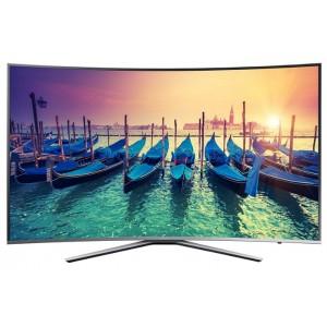 Купить Телевизор Samsung UE43KU6500U в рассрочку в Минске