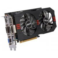 ASUS GeForce GTX 750 Ti 2GB GDDR5