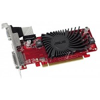 ASUS R5 230 2GB DDR3 (R5230-SL-2GD3-L)