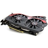 MSI GeForce GTX 750 Ti Gaming 2GB GDDR5