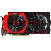 MSI GeForce GTX 960 2GB GDDR5 (GTX 960 GAMING 2G)