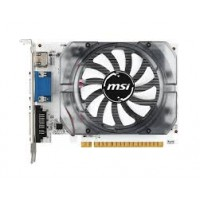 MSI GeForce GT 730 2GB GDDR5