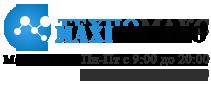 Макситехно | Интернет-магазин Бытовой техники